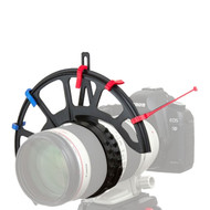 FocusMaker Follow Focus Standard Kit