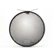 "Fotolux Standard Reflector 7"" Honeycomb"