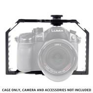 Kamerar Video Cage Honu v2.0 for Panasonic GH3/GH4 Sony A7/A7r