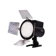 Yongnuo Video LED Light YN-168 5500K