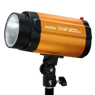 Godox Smart SDI 300 Studio Flash Head