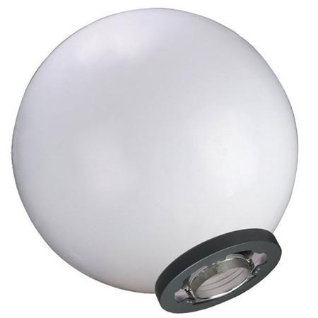 Jinbei Diffuser Ball 50cm (Bowens Mount)