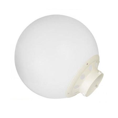 Jinbei Diffuser Ball 30cm (Bowens Mount)