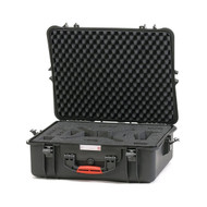 HPRC Hardcase with Foam for DJI Phantom 2 (2700)