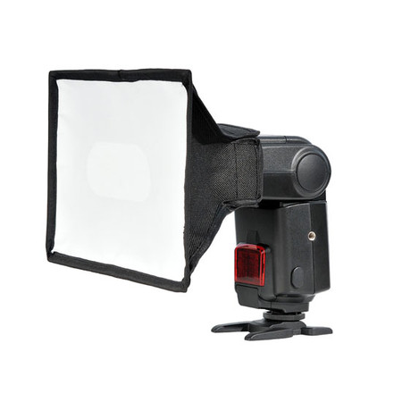 Godox Speedlite Softbox 20 x 30 cm