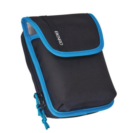 Benro Square 100mm Filter Bag FB100