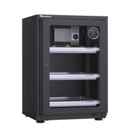 Wonderful 50L Dry Cabinet AD-051CH
