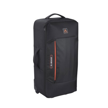 E-Image Lighting Bag Oscar L20 (Rolling, Wheels)