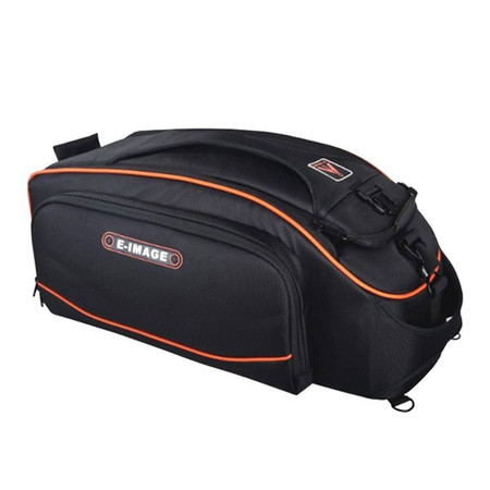 E-Image Video Bag Oscar S60 (Medium)