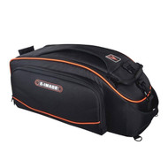 E-Image Video Bag Oscar S70 (Large)