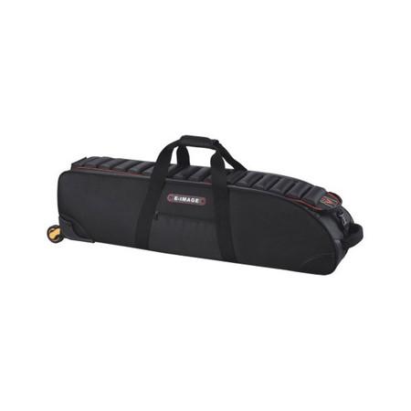 E-Image Tripod/ Lighting Bag Harmony T50 (Rolling, Wheels)