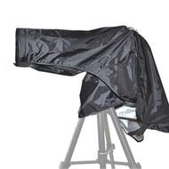JJC Camera Rain Cover