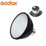 Godox AD-S2 Witstro Standard Reflector for AD180 / AD200 / AD360