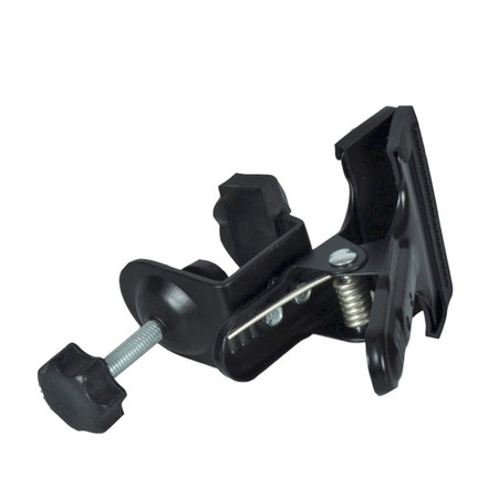Fotolux Studio Background Support C-Clamp for Paper/ Cloth CB-05