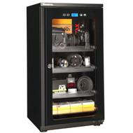 Wonderful 92L Dry Cabinet DD-098CH