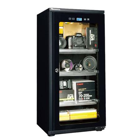 Wonderful 103L Dry Cabinet DD-109CH