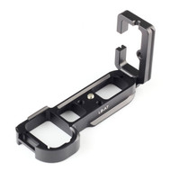 Fotolux L Bracket Plate for Sony A7