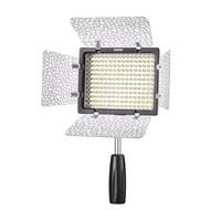 Yongnuo Video LED Light YN-160III 3200-5500K