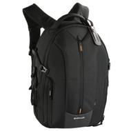 Vanguard Up-Rise II 48 Backpack