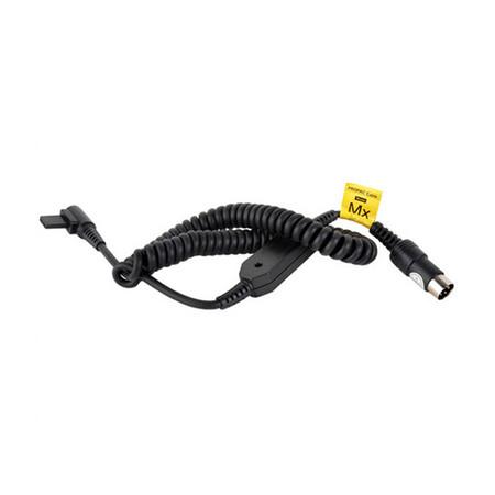 Godox Propac Cable Mx