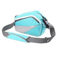 Benro Camera Shoulder Bag Sunny 10 (Blue + Grey)