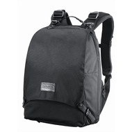 Benro Backpack SAC-A-B1S (Black)