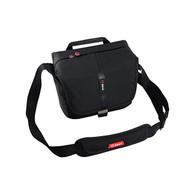 Nest Camera Shoulder Bag Hiker 30 (Black)