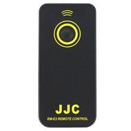 JJC Infrared IR Remote for Nikon RM-E2 (ML-L3)