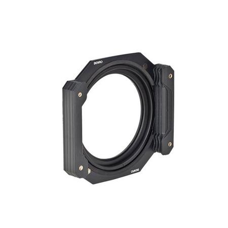 Benro Pro Filter Holder FH100