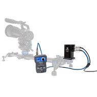Benro Video Slider Motor MoveOn10 Motion Control (for MoveOver12)