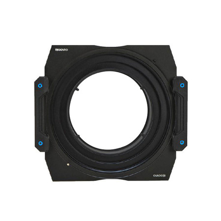 Benro Pro Filter Holder for Canon EF 14mm f/2.8 II USM FH150C1 (Canon)