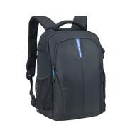 Benro Backpack Hiker 200