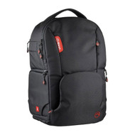Nest Backpack Athena A80