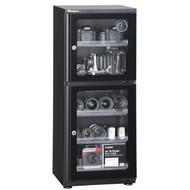Wonderful 120L Dry Cabinet AD-129CH