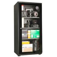 Wonderful 163L Dry Cabinet AD-139CH