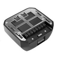 Godox Witstro Spare Battery for AD600 AD600BM AD600B (8700mAh, 11.1V)