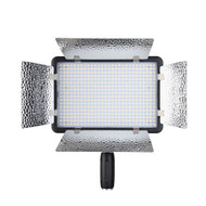 Godox Video LED Light LED500LRC (BATTERIES SOLD SEPARATELY) 3200-5600K
