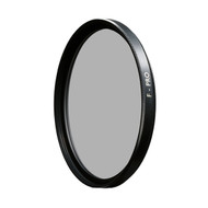 B+W 77mm ND 0.9 8X Neutral Density ND Filter (103E) #73102