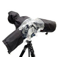 JJC Camera Rain Cover RC-1