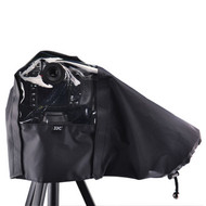 JJC Camera Rain Cover for Canon Ef