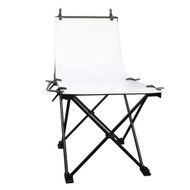 Godox Foldable Photographic Table FPT-100