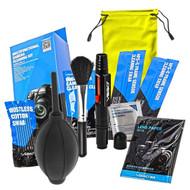 VSGO Multifunctional Camera Sensor Cleaning Kit