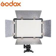 Godox LED308CII  Video LED Light  (3300-5600K)
