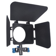 Fotolux Matte Box Digital M-1