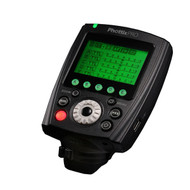 Phottix Odin II TTL Trigger Transmitter Only for Sony (Multi Interface Shoe)