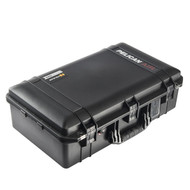 Pelican Hard Case Protector 1555 AIR Medium (Foam, Black)