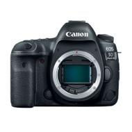 Canon 5D Mark IV DSLR Camera body only