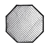 Jinbei Honeycomb Grid 120cm for BD-120