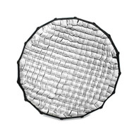 Jinbei Honeycomb Grid 120cm for Deep Parabolic Softbox