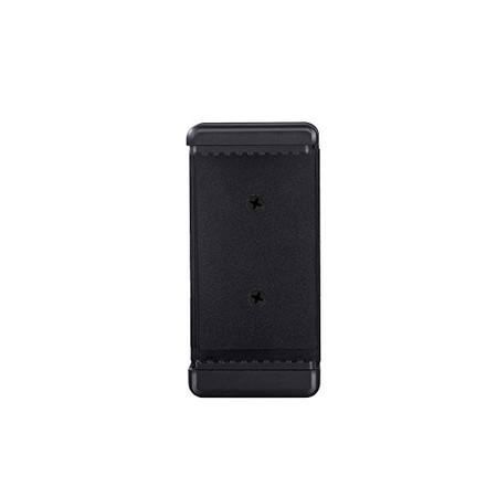 Fotolux Smartphone Clip Holder 55-85mm (Black)
